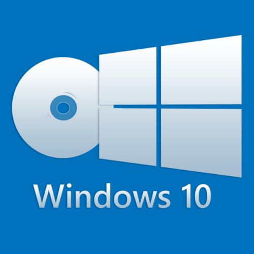 Windows 10 download: come farlo usando un comodo script