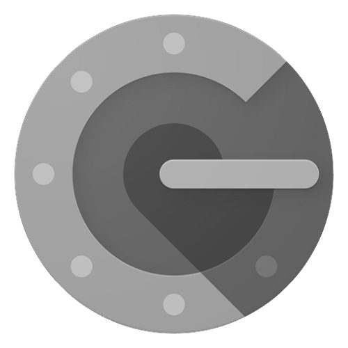 Google Authenticator: cos'è, come funziona e come spostarlo da un dispositivo all'altro