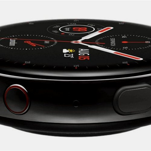 Samsung Galaxy Watch 3: prime anticipazioni sullo smartwatch che debutterà in estate