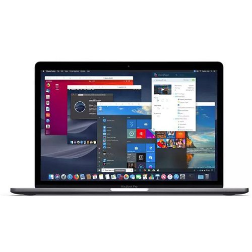 Addio a Windows sui nuovi sistemi Apple basati su CPU ARM