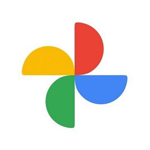 Google Foto: backup immagini e video WhatsApp, Facebook, Instagram disabilitato. Come riattivarlo