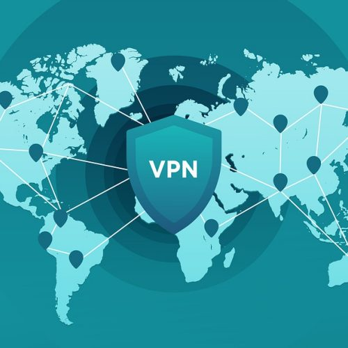 Server VPN in Windows 10 e Windows Server: come crearlo senza installare altri software