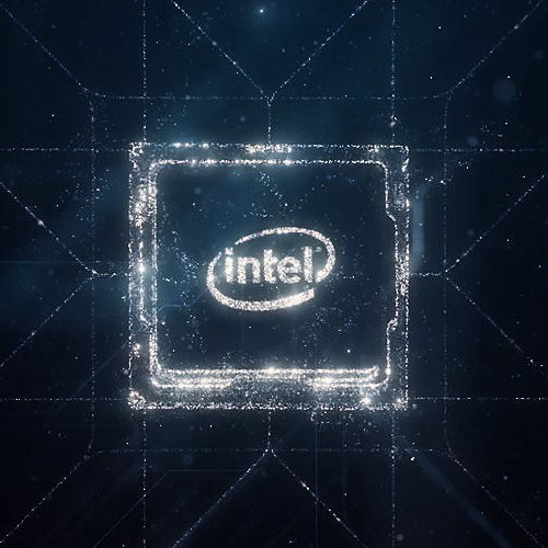 Processori Intel Alder Lake in configurazioni da 6, 10, 14 e 16 core