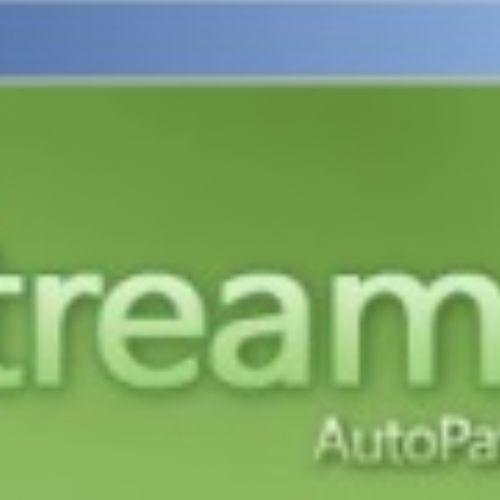 Autostreamer: guida all'integrazione del Service Pack 2 nel CD di Windows XP