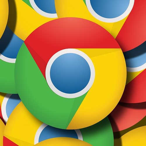Comprimere le schede aperte in Google Chrome
