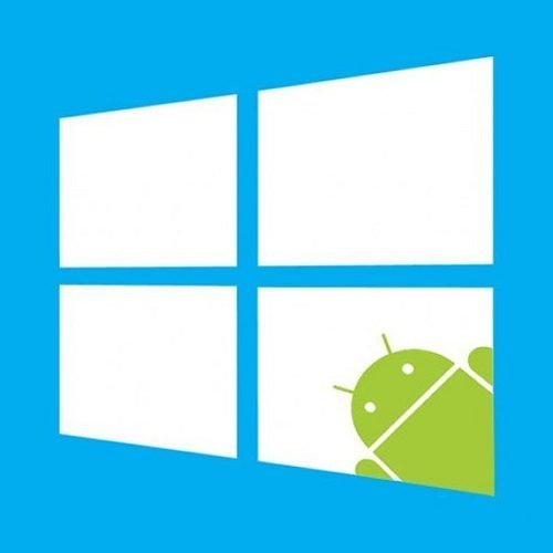 App Android in Windows 10 con l'app Il tuo telefono