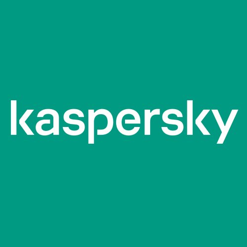 Kaspersky Free: le principali novità di Security Cloud 2021