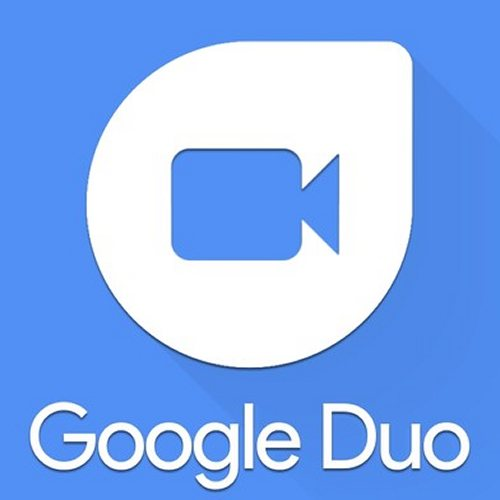 Dopo Google Meet su Chromecast, Duo va su Android TV