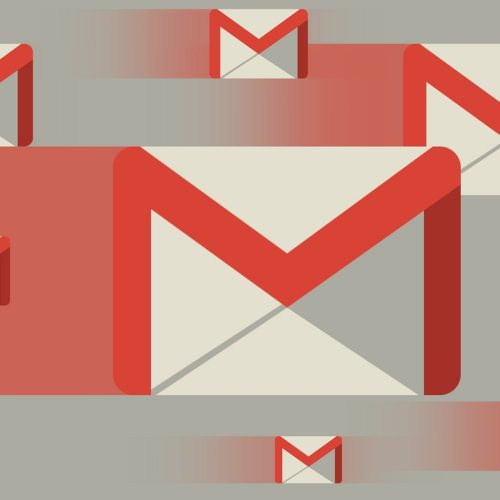 IMAP Gmail: come configurare Outlook