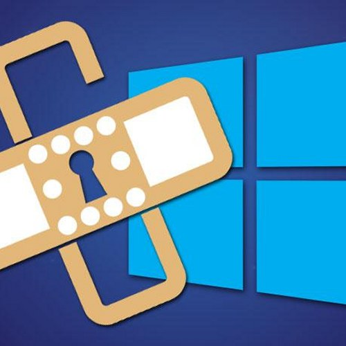 Grave falla in Windows: gli aggressori possono impadronirsi dei controller di dominio
