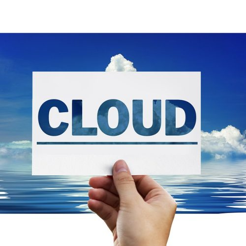 Differenze tra servizi cloud: confronto tra Cloud Server Pro, Smart e Jelastic Cloud
