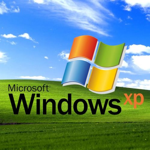In Windows XP c'era anche un tema simile a quello usato da Apple