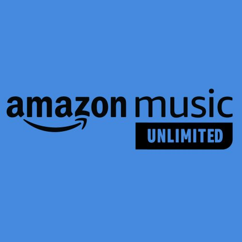 Amazon Music Unlimited per 4 mesi a 99 centesimi