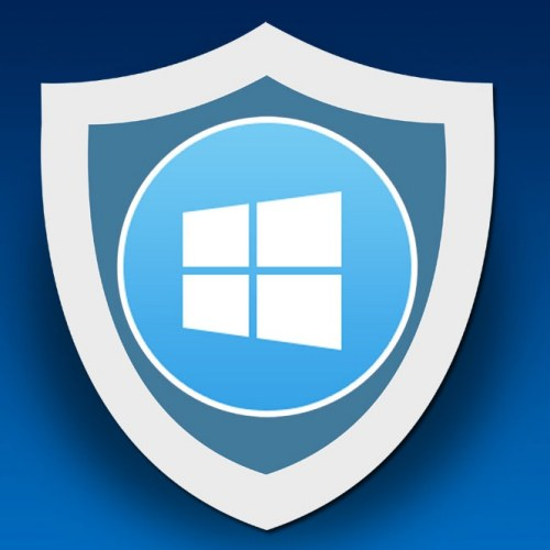 Come aggiornare Defender nel supporto d'installazione di Windows 10 e Windows Server