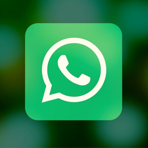 WhatsApp: come cercare con l'app di messaggistica