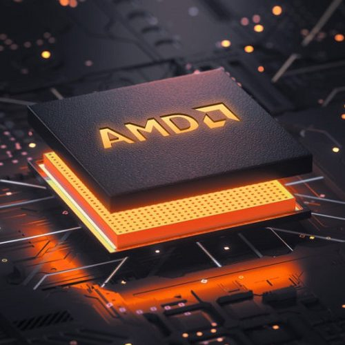 AMD lavora a un SoC alternativo all'Apple M1: CPU, GPU e DRAM integrate in un unico pacchetto