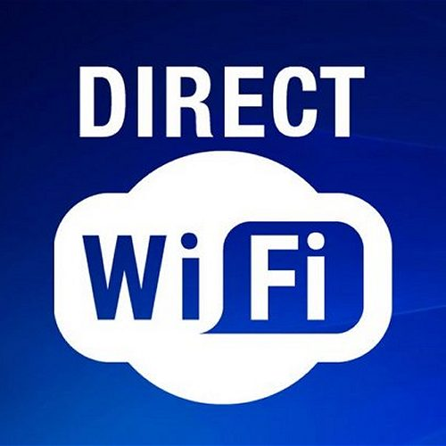 WiFi Direct e stampante: cos'è a cosa serve e come può essere causa di interferenze