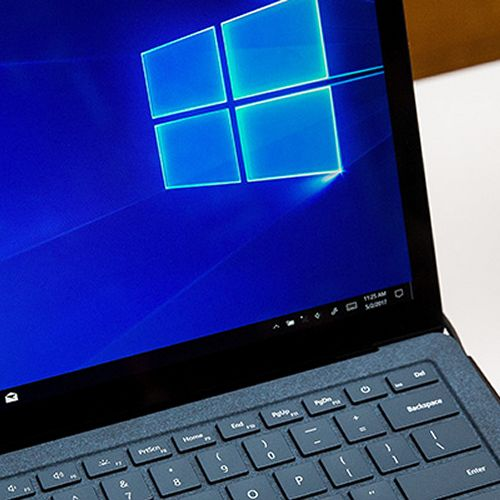 Windows 10 Cloud PC: cos'è e come funzionerà