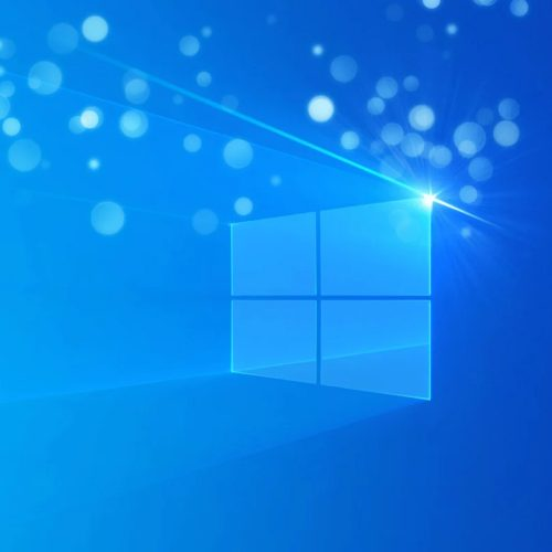 Come personalizzare Windows 10 e modificarne l'aspetto