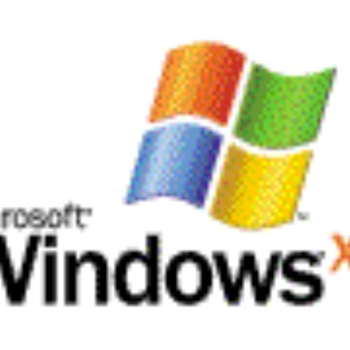 Windows XP: la presentazione