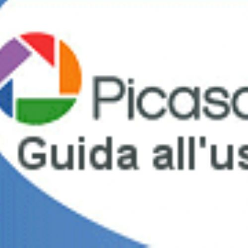 Picasa: catalogare, modificare e gestire le foto digitali