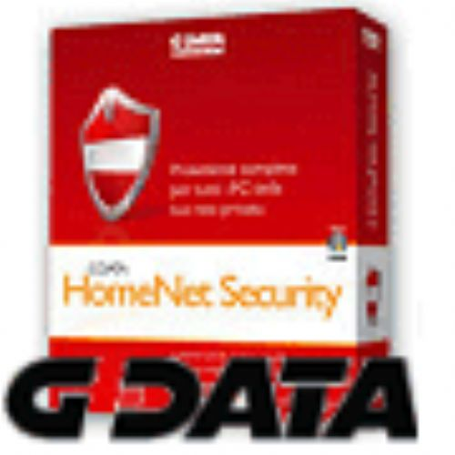 HomeNet Security: suite completa ed antivirus client/server