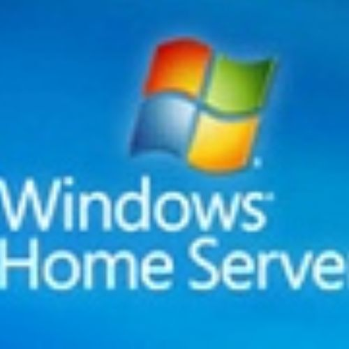 Le novità di Windows Home Server