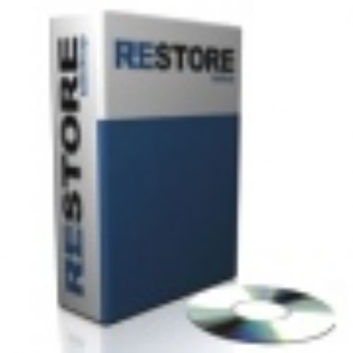 Create un server di backup multipiattaforma con Restore