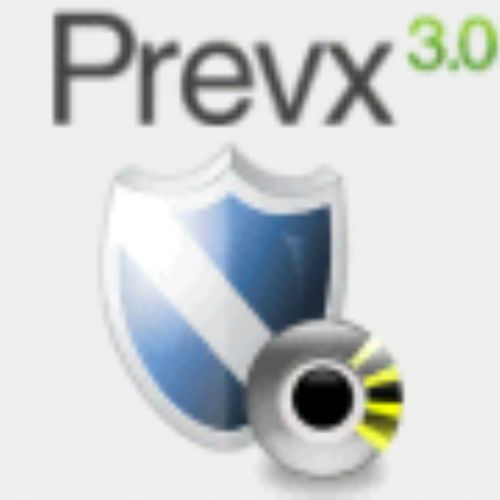 Prevx 3.0: intelligenza collettiva per un antimalware compatto