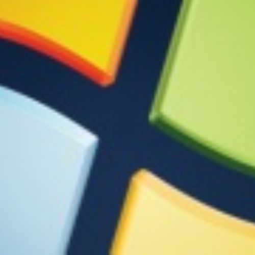 Installare Windows XP sui sistemi che già impiegano Vista