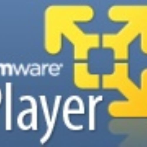 Presentazione e guida all'uso di VMware Player 3.0
