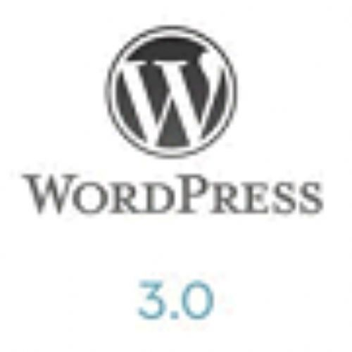 Come saggiare le nuove funzionalità di WordPress 3.0 in ambiente Windows