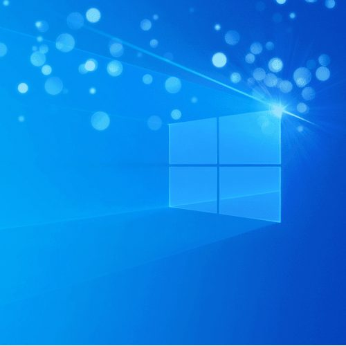 Breve guida all'uso delle variabili d'ambiente in Windows