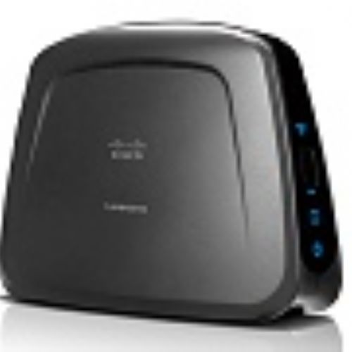 Connettere qualunque periferica alla rete wireless: il bridge WET610N di Linksys