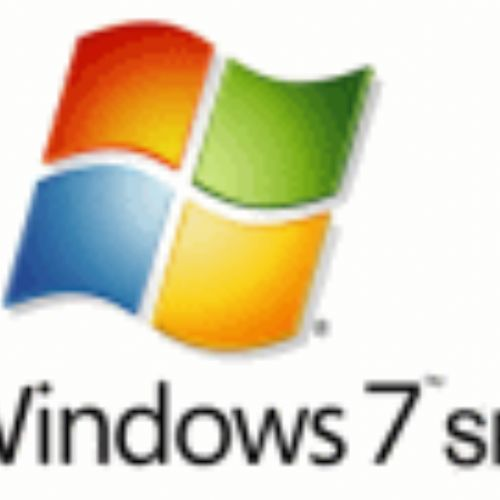 Integrare il Service Pack 1 nel DVD d'installazione di Windows 7