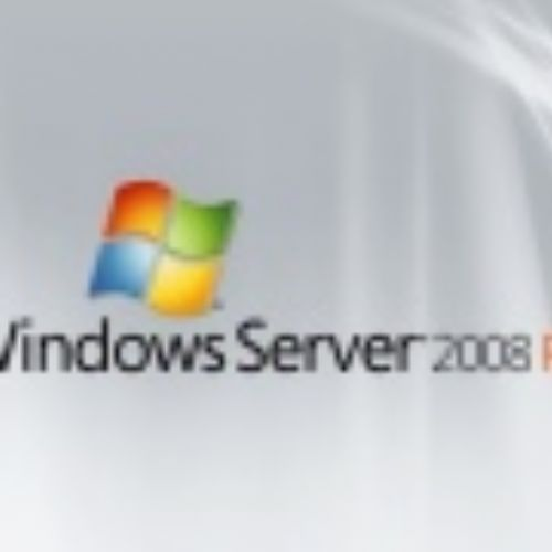 Configurare Windows Server 2008 R2 come controller di dominio e server DNS