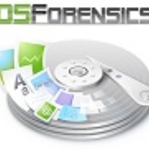 OSForensics effettua indagini sul contenuto di un pc Windows, recupera password e dati