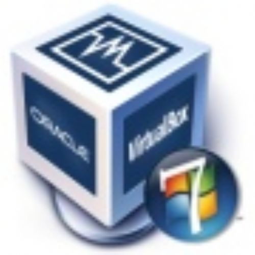 Eseguire una macchina virtuale VMware Windows 7 con Oracle VirtualBox