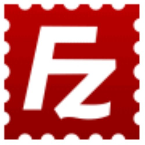 Breve guida all'uso di FileZilla, il client FTP opensource