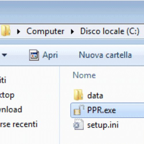 PDF Password Remover elimina le restrizioni dai documenti PDF