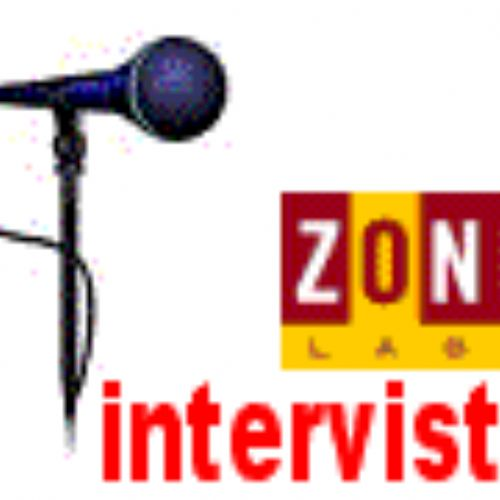 Intervista a Zone Labs: sicurezza in Rete e firewall