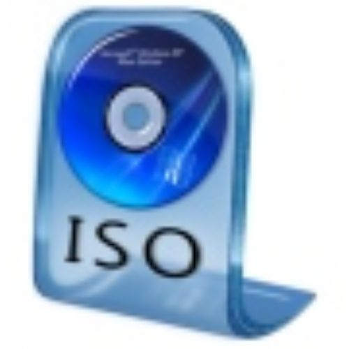 Come avviare i file ISO dal menù di boot di Windows 7 e di Windows Vista
