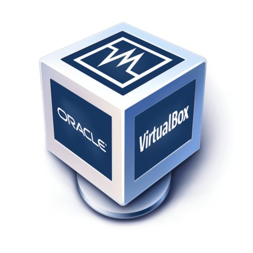 Espandere un hard disk VirtualBox in poche mosse: ecco la procedura pratica