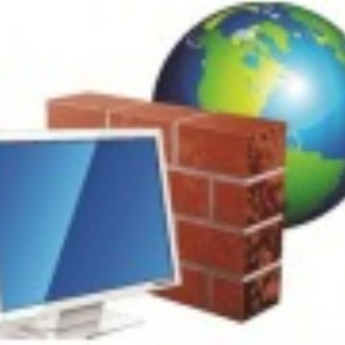 Configurare il firewall di Windows 7 con TinyWall