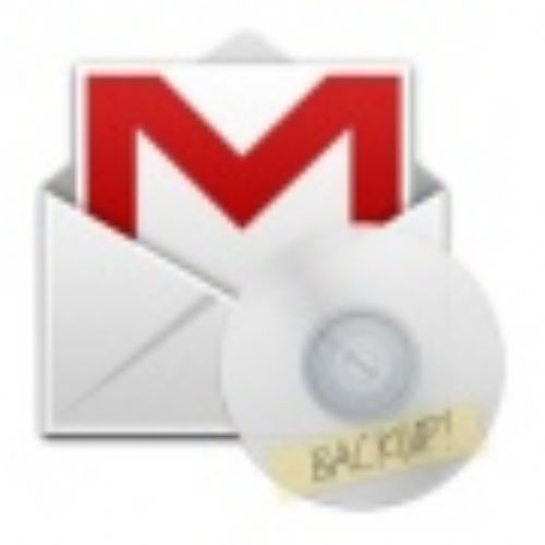 Backup Gmail Drive e Docs: come salvare posta, file e documenti dai servizi di Google