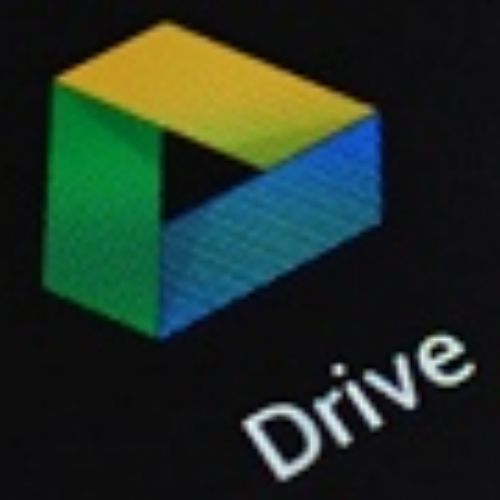 Condividere documenti Google Drive senza account