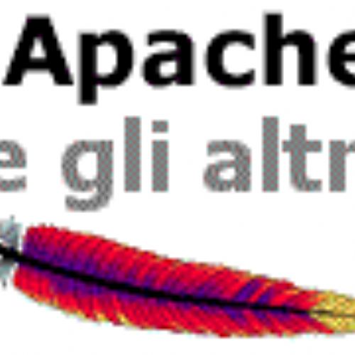 Intervista al bug-hunter di Apache. I server web sono sicuri?