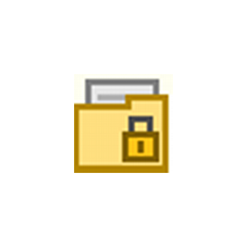 EncryptOnClick <small>1.2.0.8</small> | IlSoftware.it