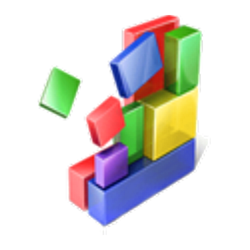 Auslogics Disk Defrag - IlSoftware.it