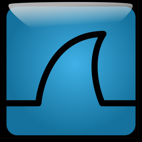 Wireshark <small>3.0.0</small> | IlSoftware.it